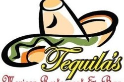 Tequilas North Mexican Restaurant & Bar