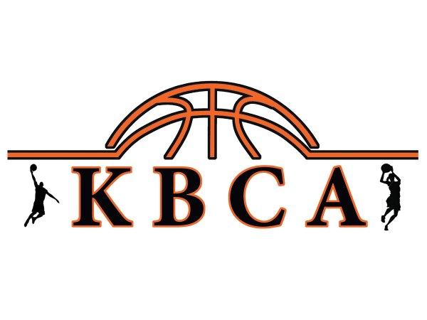 KBCA Rankings - Feb. 6, 2017 - KansasSports.Net