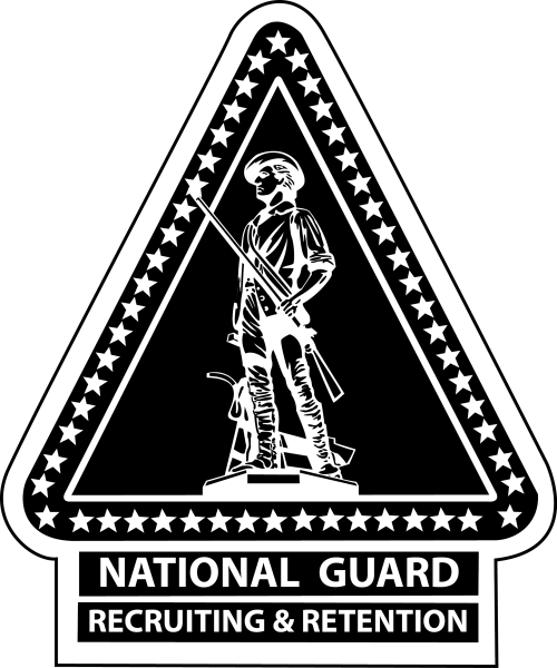 Department Army Security Guard Training