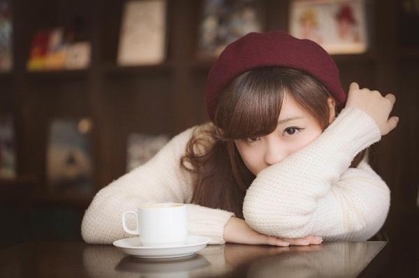 恵比寿ナンパが今熱い!!住みたい街ランキング1位の街にきれいな女性が集います。