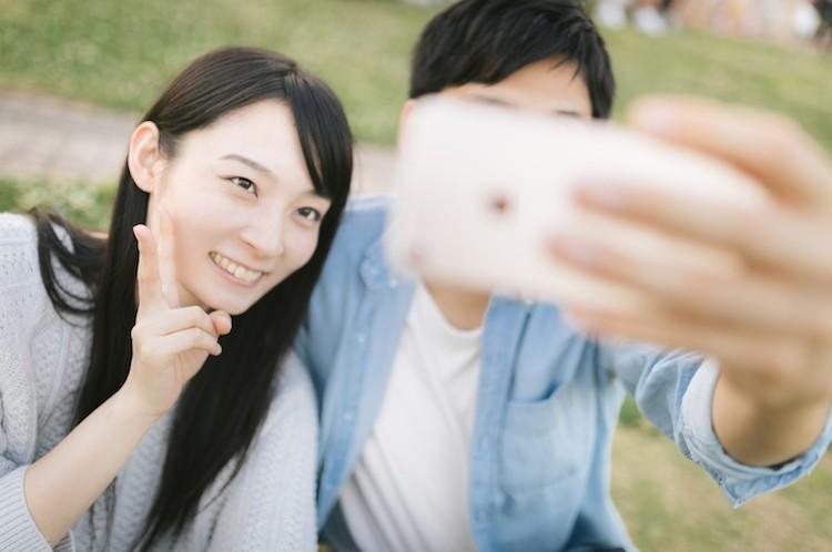 東京ナンパスポットベスト3♪東京に来てナンパするならここがおすすめ!!
