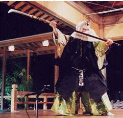 ayumi-h03-09