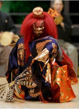ayumi-k14-01