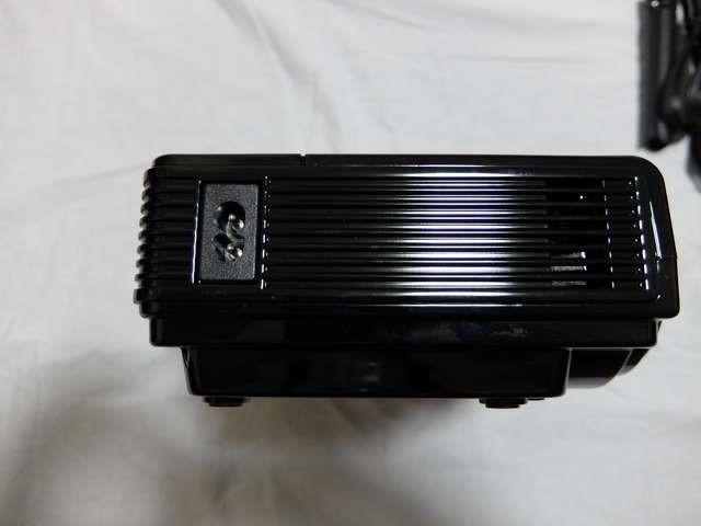 E7640D2E