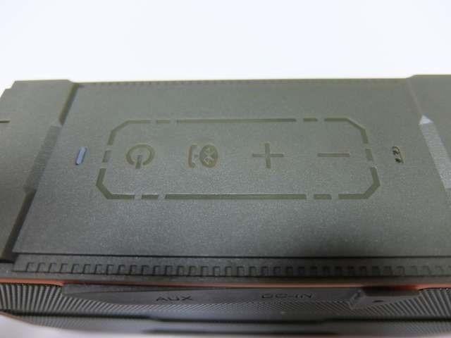 566C19F1