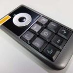 任意のキーを割り当てられるテンキー+ホイール「キーボード AC19/XP-PEN」レビュー