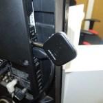 apt-x対応で高音質低遅延「Bluetoothトランスミッター MU-JP-MK2/MUSON」レビュー