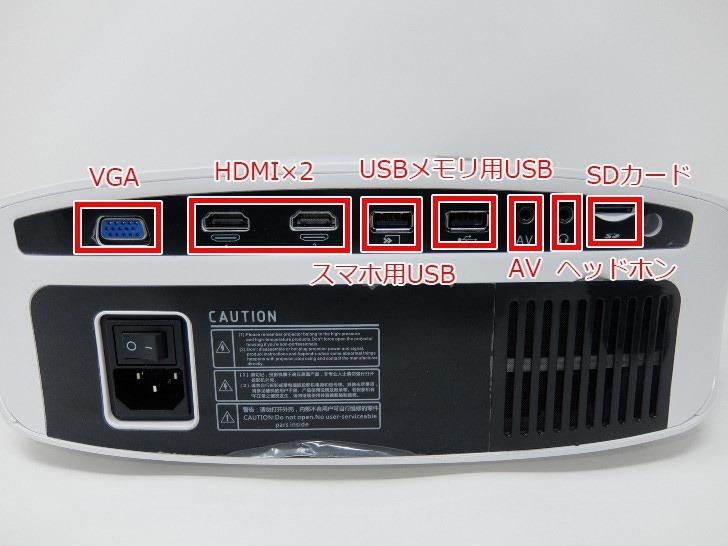 0FFA48F1