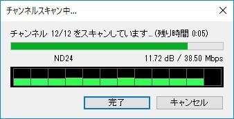 7944D81F