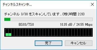 03E50E88