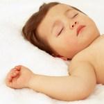 【深夜便】核睡眠の効果