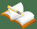 KantanMT writing for Machine Translation