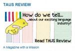 KantanMT TAUS Review