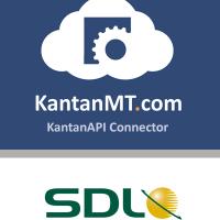 3 Steps to Integrating SDL Trados Studio with KantanMT
