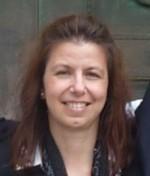 Dr. Maria Fernandez-Parra