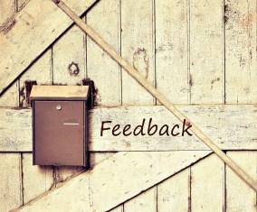 feedback-1213042_1920