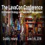 lavacon-2016-dublin-opengraph