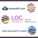 LocWorld_Bronze 320x320