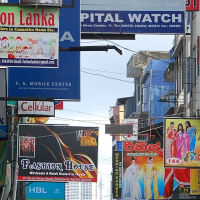 Localizing in Indian – Oh Wait! That's Not a Language