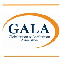 Interview with Language Industry Veteran and GALA Executive Director - Laura Brandon