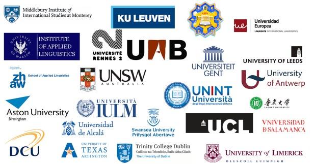 University Partners Academic KantanMT