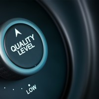 "NMT has arrived – can we now agree on what ""quality"" means?"