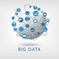 So, What's the Big Deal About Big Data Then?