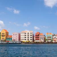 NMT Language Spotlight: Papiamentu - ABC Islands