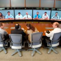 Surmounting the Challenges of Selling via Video Conferencing
