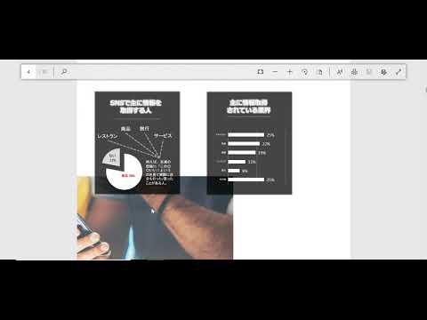 サービス業必見!話題沸騰中【LimFollowUp】インスタAI自動集客システムについて