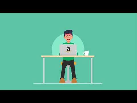 Best Amazon Arbitrage Software 2019 | Become an OAGenius