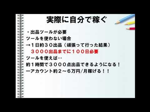 副業したいアナタ必見ですヤフオク50万円で稼ぐ方法