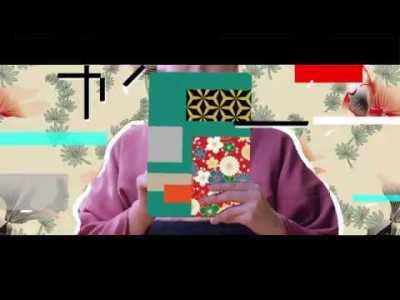 【会計freee】新しい常識を始める女将 宮崎知子(株式会社陣屋 代表取締役女将)ver.2