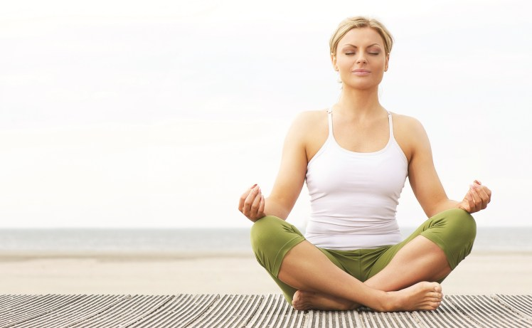 Yoga-Stock-8.26.14
