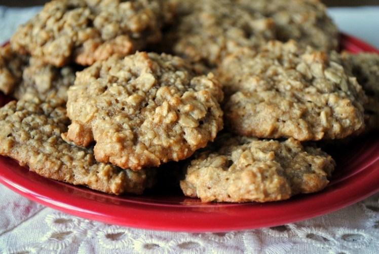 oatmeal-banana-peanut-butter-cookies-062-001
