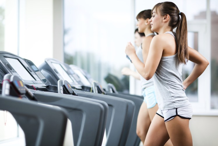 Cardio-Best-Way-Lose-Weight