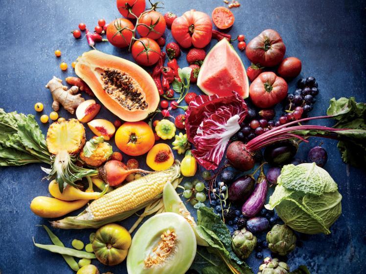 summer-fruits-vegetables-1706p78