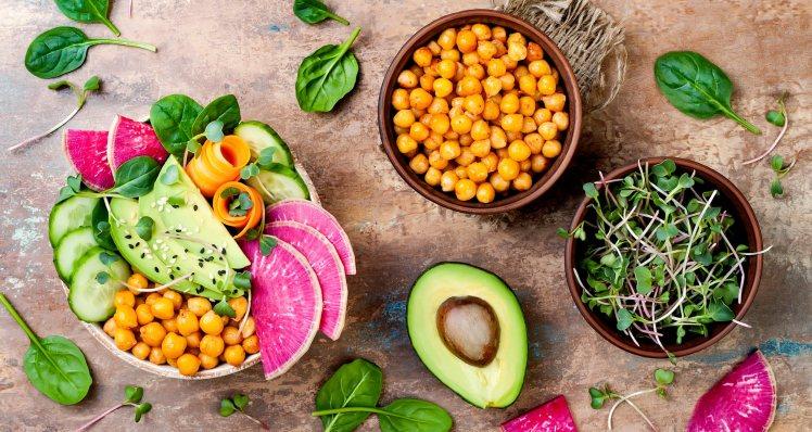 blog-featured-veganism1-20180117-1430