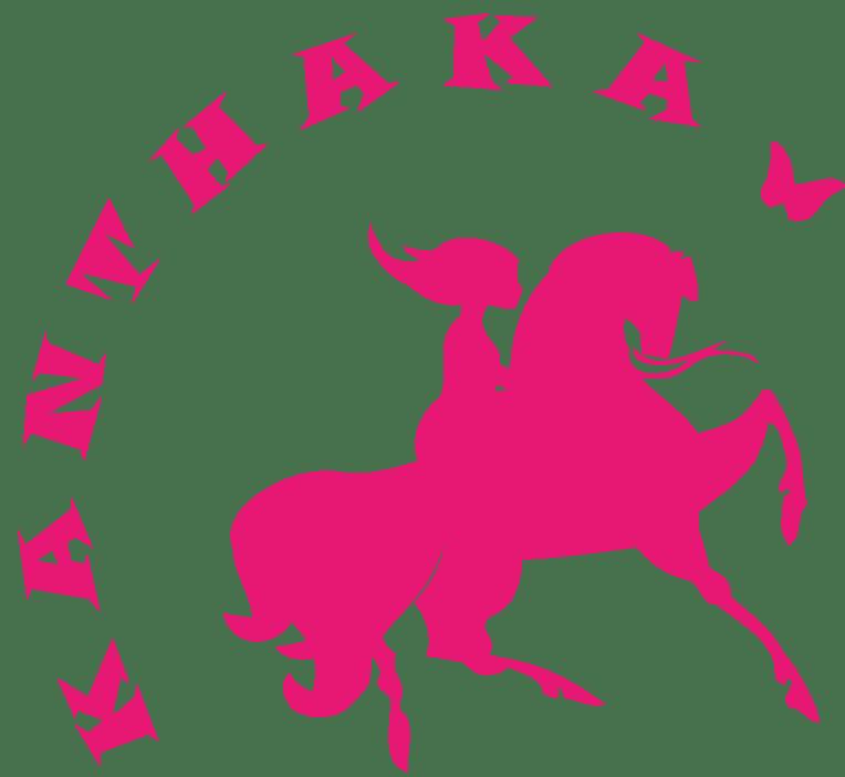 上野・御徒町・湯島  炭火ホルモン KANTHAKA(カンタカ)