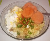 046-mie-telur-scallop-udang-cabe-rawit