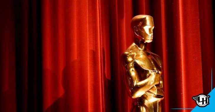 Erro no Twitter faz com que Oscar publique previsões de vencedores por engano