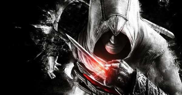 Ubisoft anuncia Far Cry 5, novo Assassin's Creed e mais ...