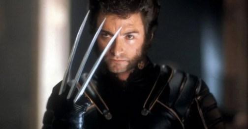 X-Men - Hugh Jackman publica foto inédita como Wolverine ...