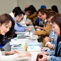 Itinerancia Consular en Fukaya, Saitama