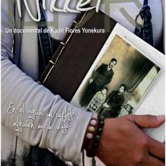 """""""Nikkei"""", el documental. Una conversación con la cineasta Kaori Flores Yonekura"""