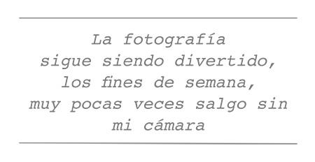 Oscar Loo entrevista cita