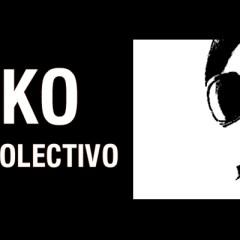 YOKO (Relato colectivo)