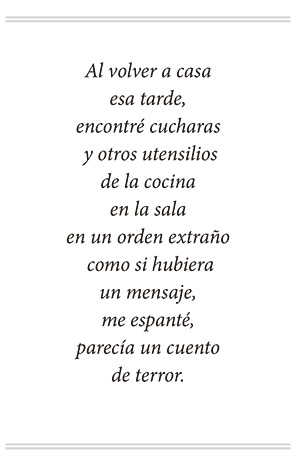 una_casa_cerca_de_la_estacion-(3)