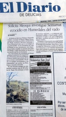 II Nota Diario de Delicias_001