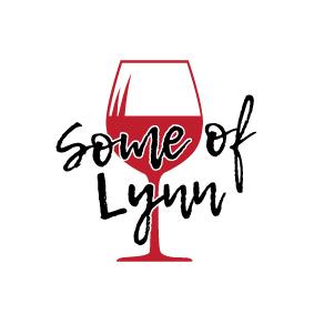 Some-of-Lynn08